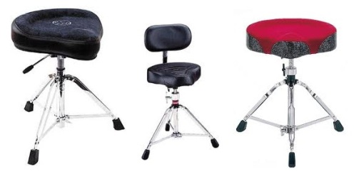 Best Drum Thrones  sc 1 st  KeytarHQ & Guide to the Best Drum Thrones | KeytarHQ: Music Gear Reviews islam-shia.org