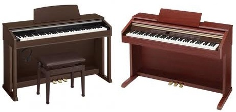 casio pianos for school church and home see how it compares with the big brands keytarhq. Black Bedroom Furniture Sets. Home Design Ideas