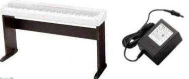 Casio Keyboard Accessories, Casio Digital Piano Stand