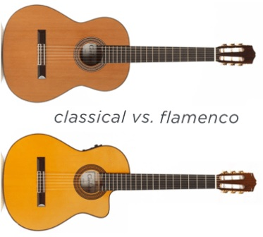 a comparison of the differences between classical music and rock music It's actually quite unusual to sing music which is not, as opera singers and other classical singers do i think it's a big step to move from one to the other, and it calls into question the very.
