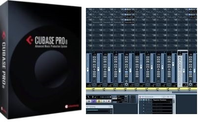 Cubase Review