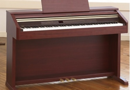 digital piano reviews of the best piano brands. Black Bedroom Furniture Sets. Home Design Ideas