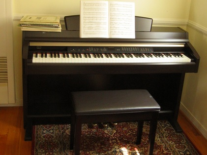 digital piano reviews of the best piano brands keytarhq music gear reviews. Black Bedroom Furniture Sets. Home Design Ideas