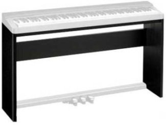 Digital Piano Stand, Digital Piano Stands