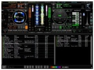 DJ Mixing Software: Complete Guide & Reviews | KeytarHQ