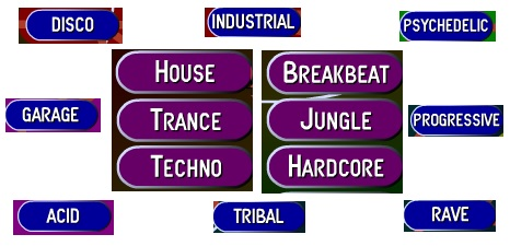 electronic-music-genres-types.jpg