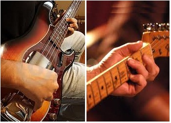 guitar practice routines tips to learn safely effectively. Black Bedroom Furniture Sets. Home Design Ideas