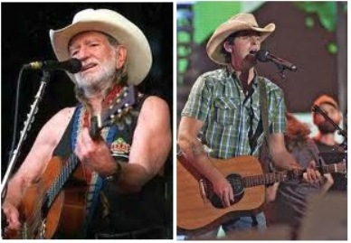 """how to write country songs Country music prides itself on being the heartbeat of the working class the  common messages and plain language (""""write it like you talk it"""" is a popular  saying."""