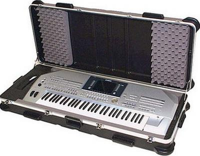 Keyboard Case for Yamaha Tyros Keyboard