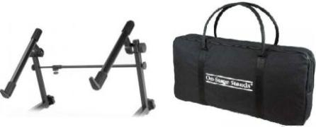 Keyboard Stand Accessories