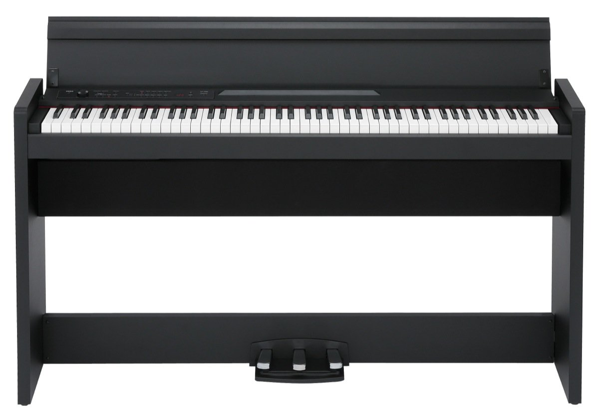 Korg LP380 Home Digital Piano