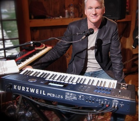Kurzweil keyboard Reviews