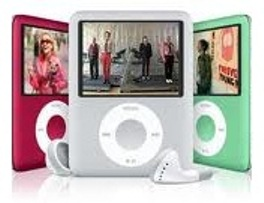 Mp3 Player Reviews