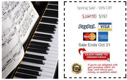 Piano lessons price philippines 750ml