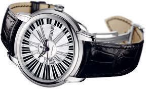 piano watches
