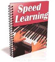 Book 9: Speed Learning