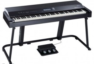 Roland Digital Piano, Roland Digital Pianos