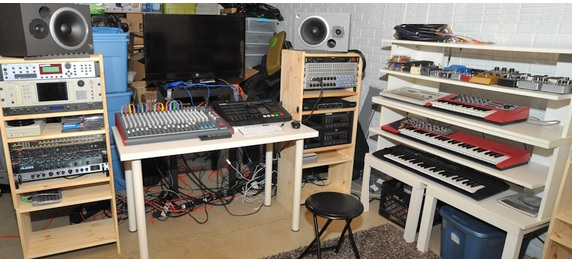 Home Recording Tips on songwriting tips, music recording, recording studio software, home design tips, home storage tips, home photography tips, home management tips, home audio tips, travel tips, home organization tips, home marketing tips, home inspection tips, home lighting tips, home network tips, home security tips, computer tips, piano lessons for beginners, recording vocals at home, home filing tips,