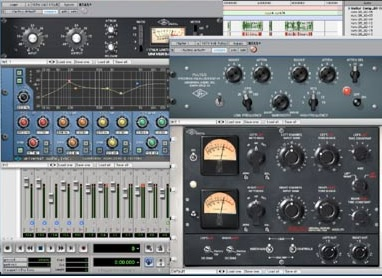 Top recording plugins for music production | KeytarHQ: Music Gear