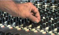 audio engineering careers jobs