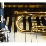 band instruments guide