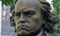 Beethoven bio: Books and resources