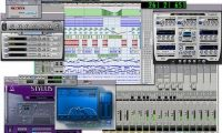 best sequencer recording software