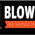 blowouts-used-music-gear