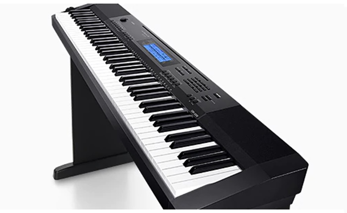 new casio cdp digital pianos casio cdp s100 and cdp s350 keytarhq music gear reviews. Black Bedroom Furniture Sets. Home Design Ideas