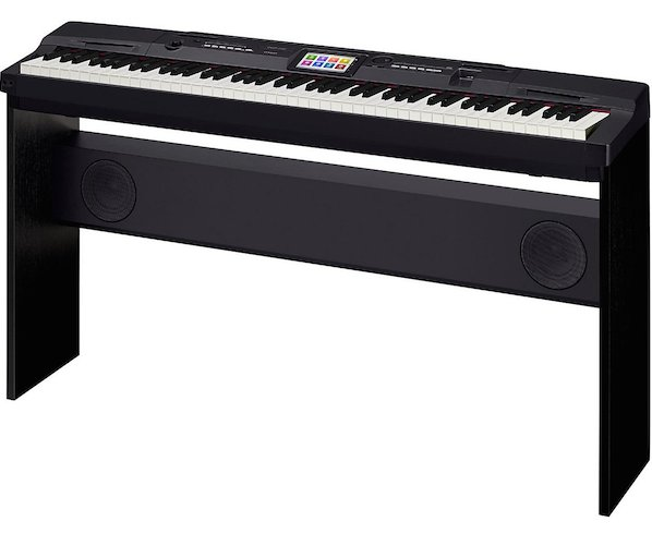 Casio CGP-700 Digital Stage Piano