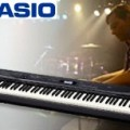 casio-keyboards-logo