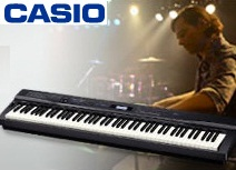 casio keyboard manual instruction manuals for casio keyboards rh keytarhq com casio piano keyboard user manual Casio Electronic Keyboard