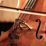 cello reviews