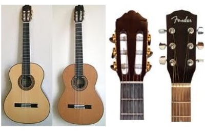 meet the only classical guitar luthier in new york city keytarhq music gear reviews. Black Bedroom Furniture Sets. Home Design Ideas