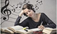 classical music benefits students in exams