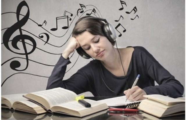 The Effects of Classical Education on Achievement in ...