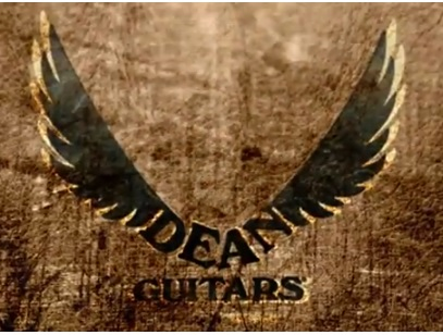 Best of Dean Guitars