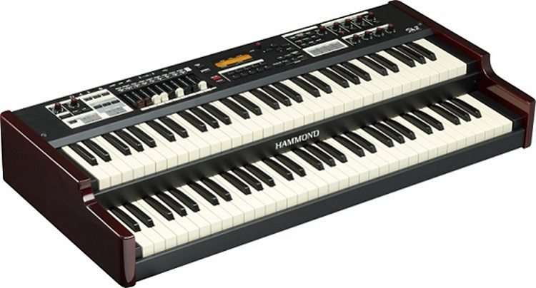 How an Electric Keyboard Organ will Let You Perform in Church as