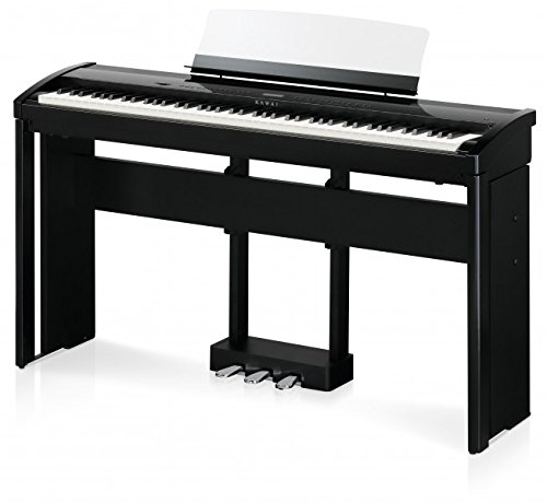 kawai es8 review among the best digital home piano under 2k keytarhq music gear reviews. Black Bedroom Furniture Sets. Home Design Ideas