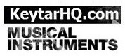 KeytarHQ: Music Gear Reviews