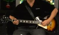 learn how to play rock guitar
