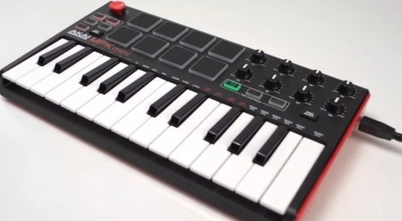 best compact synthesizers for the serious musician keytarhq music gear reviews. Black Bedroom Furniture Sets. Home Design Ideas