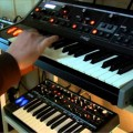 moog-little-phatty-synthesizer