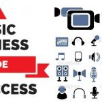 music business guide