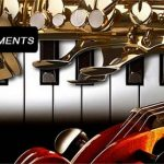 musical instruments guide