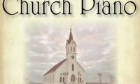 piano church hymns