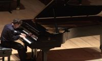 piano competitions