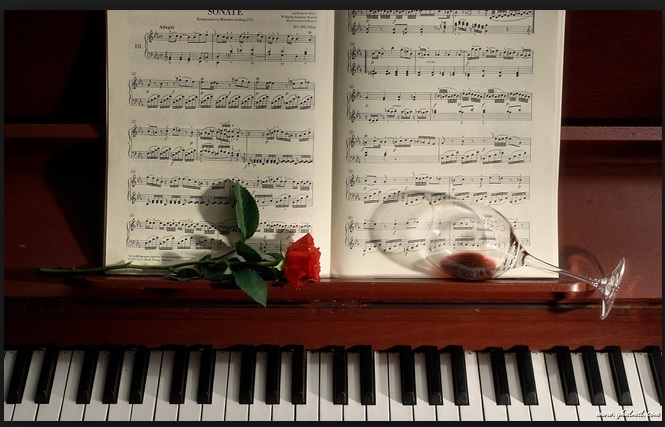 Best Piano Songs To Learn: For Children & Adults