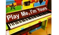 play me i am yours