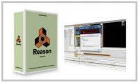 Propellerhead Reason review